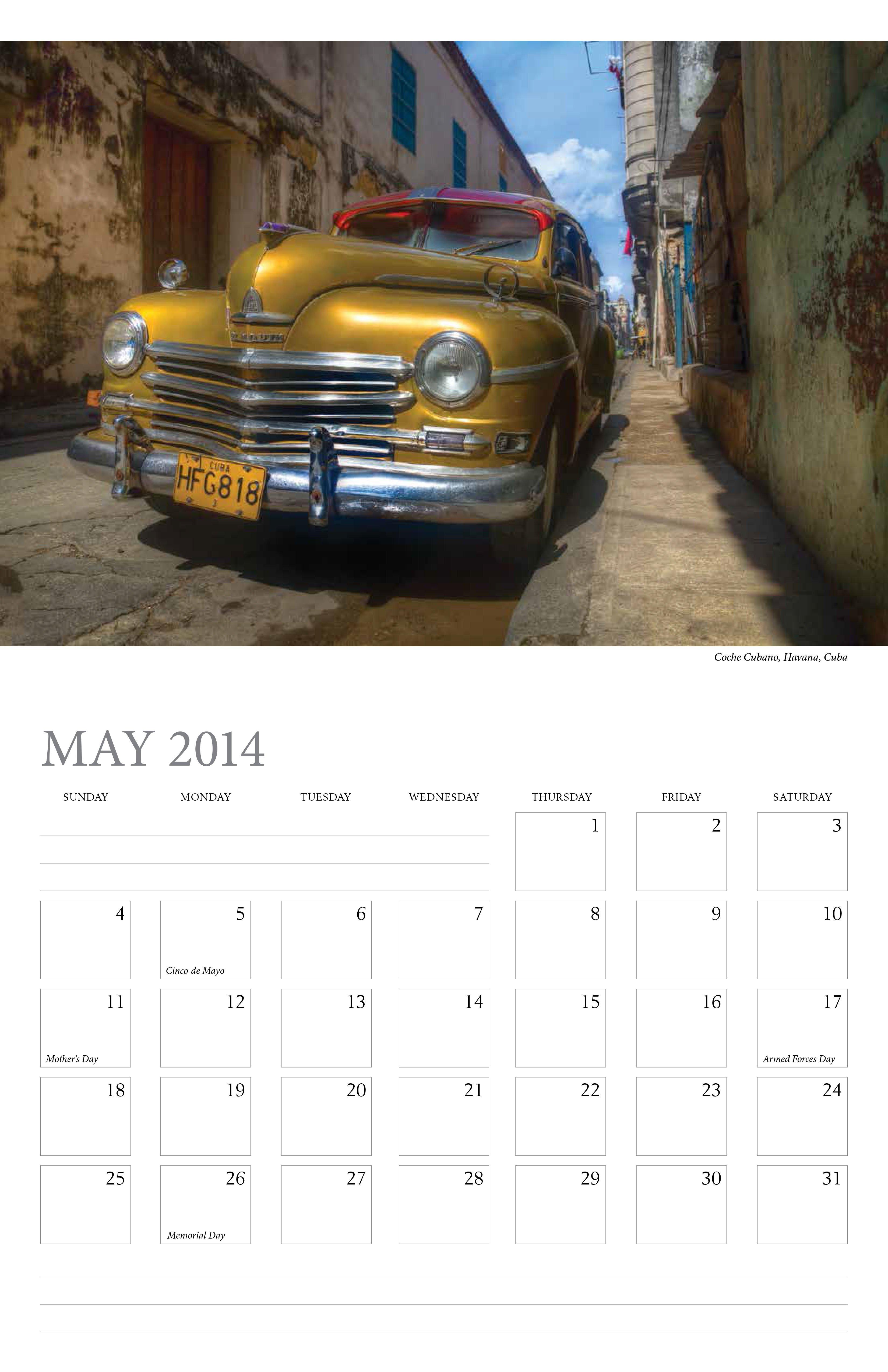 05_2014_May