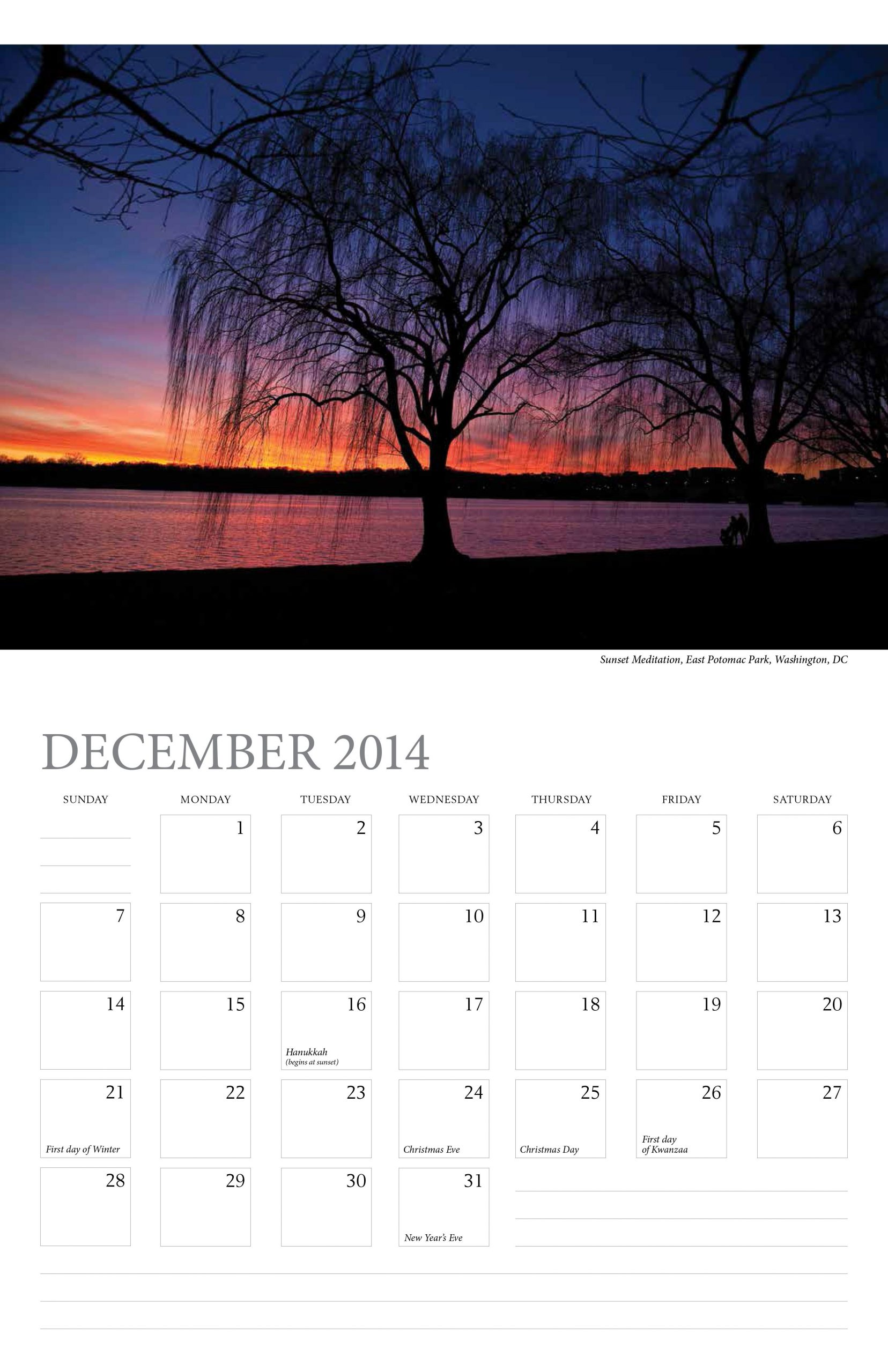 12_2014_Dec
