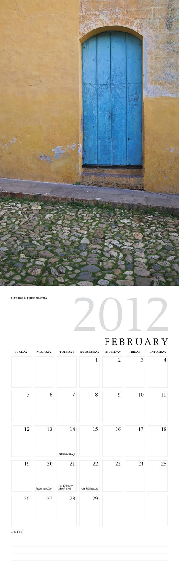 LNZ33_Calendar2012_FNLb03
