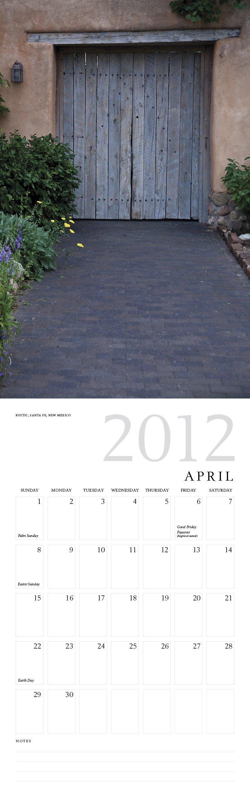 LNZ33_Calendar2012_FNLb05