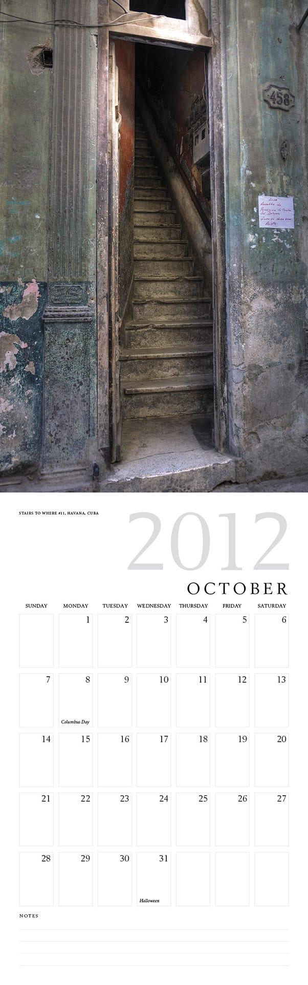 LNZ33_Calendar2012_FNLb11