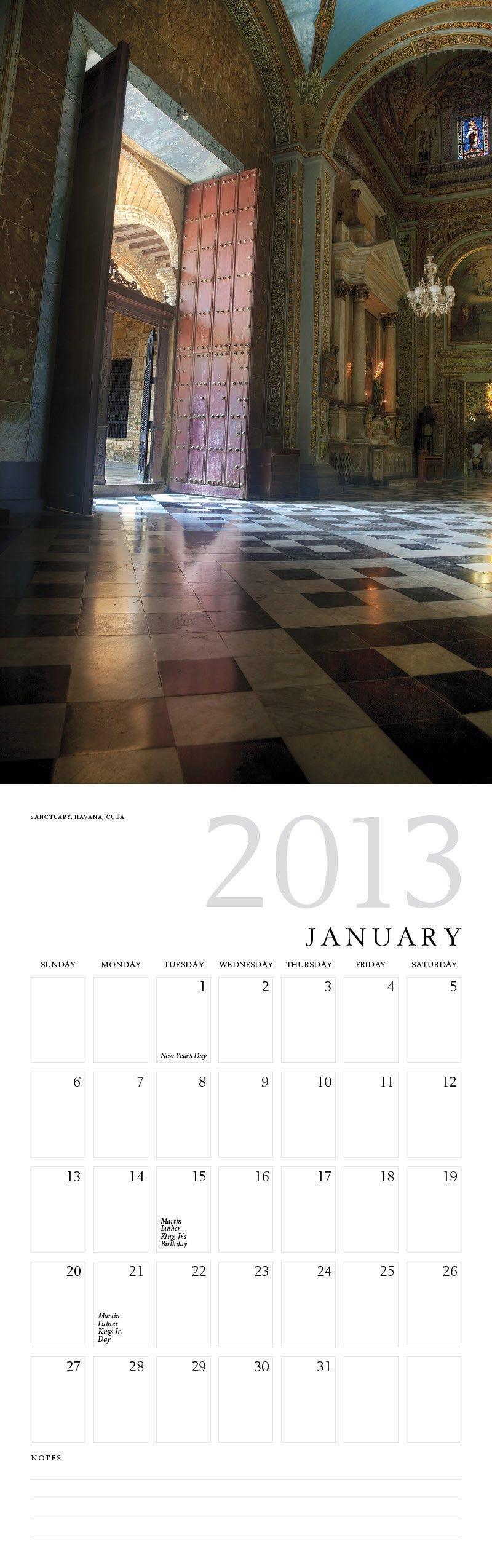 LNZ33_Calendar2012_FNLb14